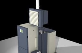 Airflow Unit