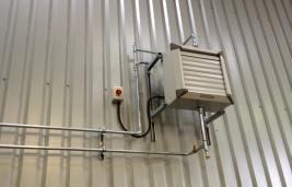 Smart Hydraulics