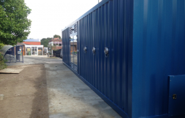 Blue-Container-II.png