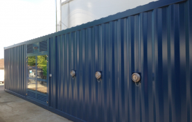 Blue-Container-I.png