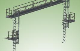 8_přístupová konstrukce