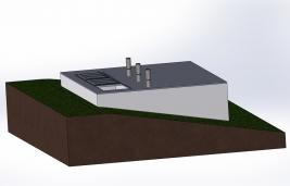 Special Boiler Room Solutions