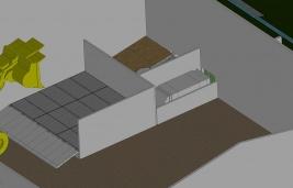 Smart Wood Chips Dryer_3D_2