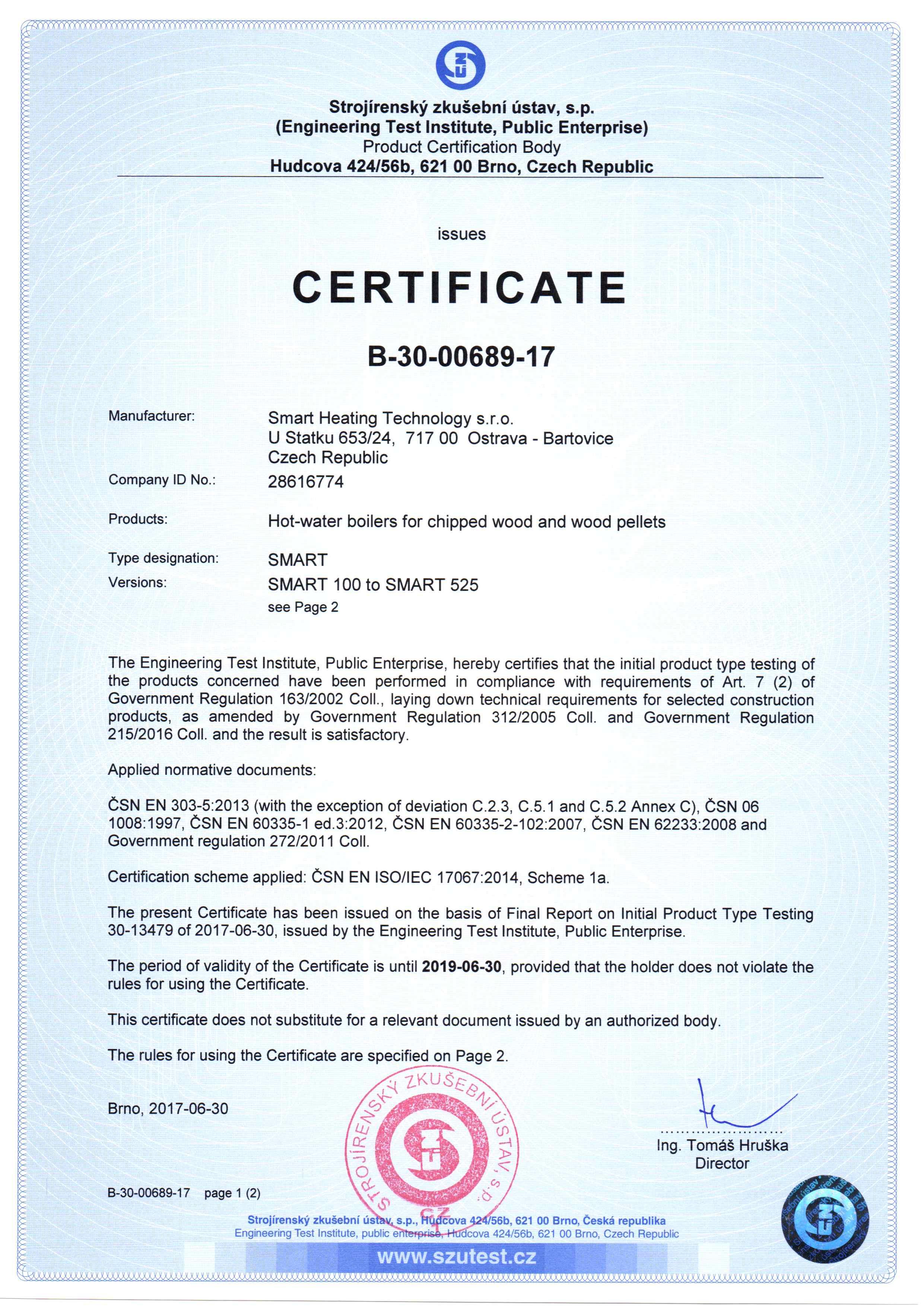 certifikat-b-30-00689-17-eng_stranka_1