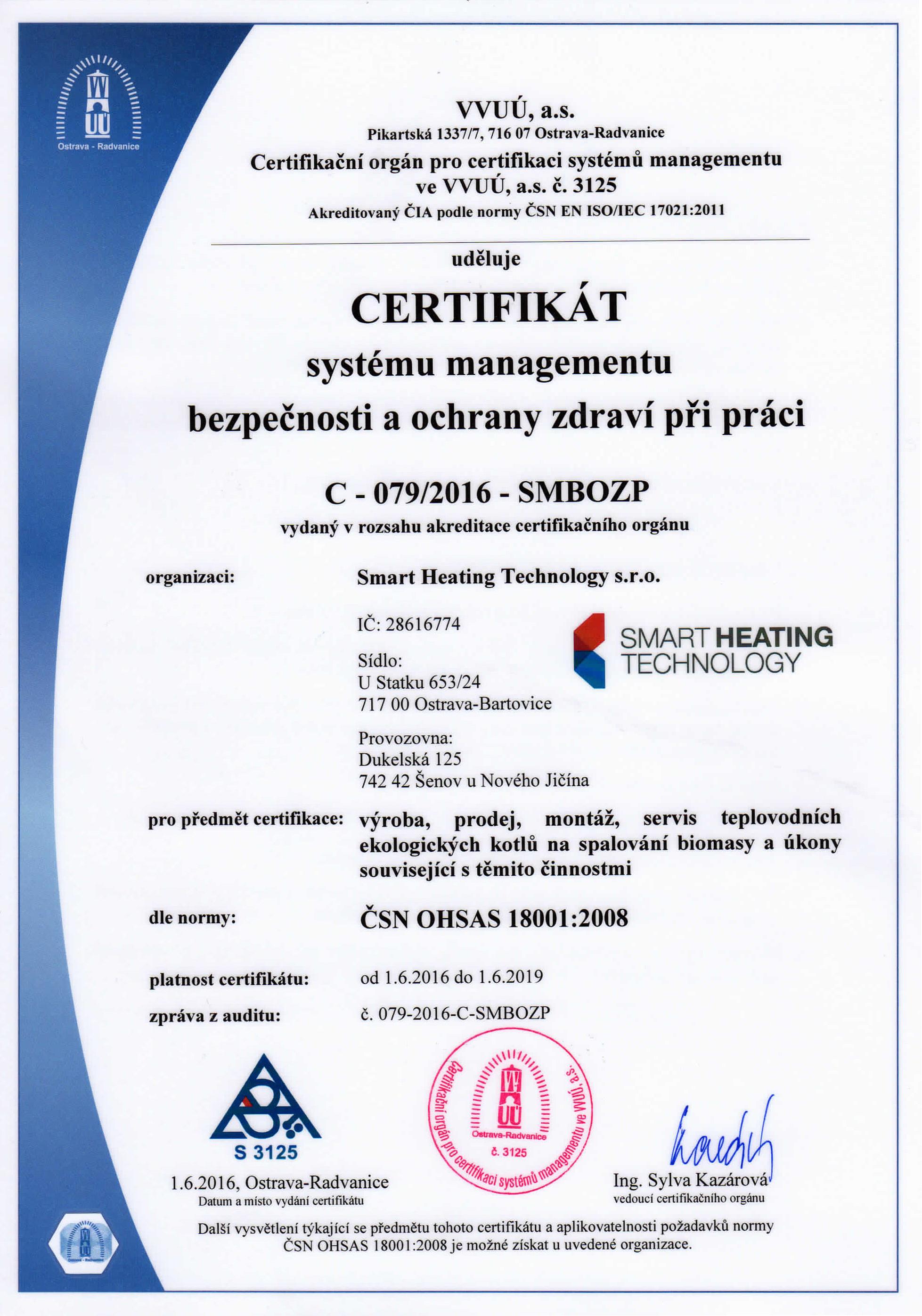certifikat-c-079_2016-smbozp-cz