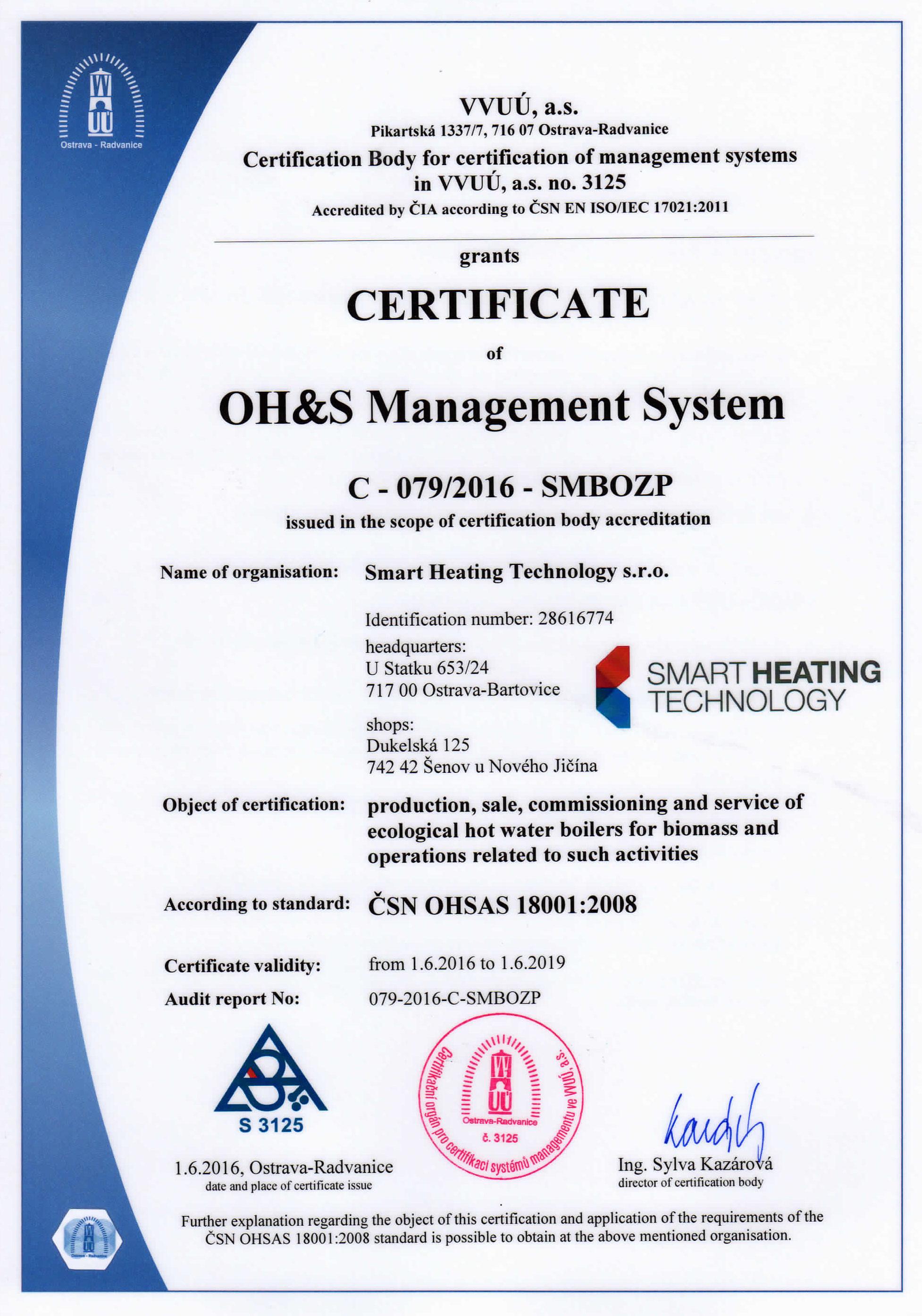 certifikat-c-079_2016-smbozp-eng