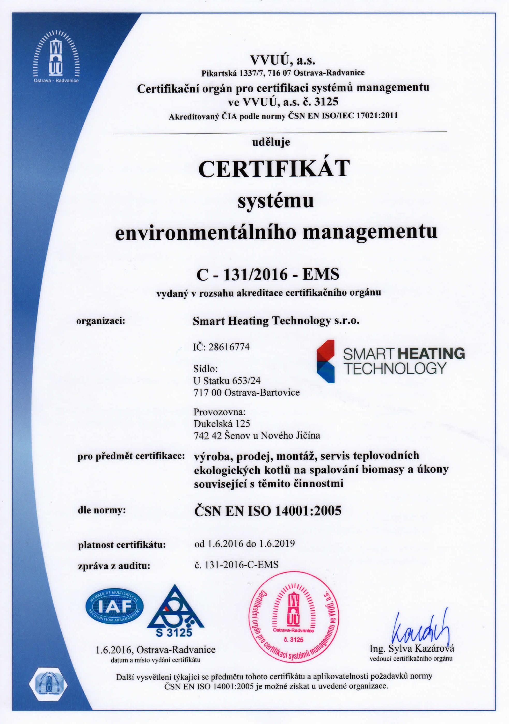 certifikat-c-131_2016-ems-cz