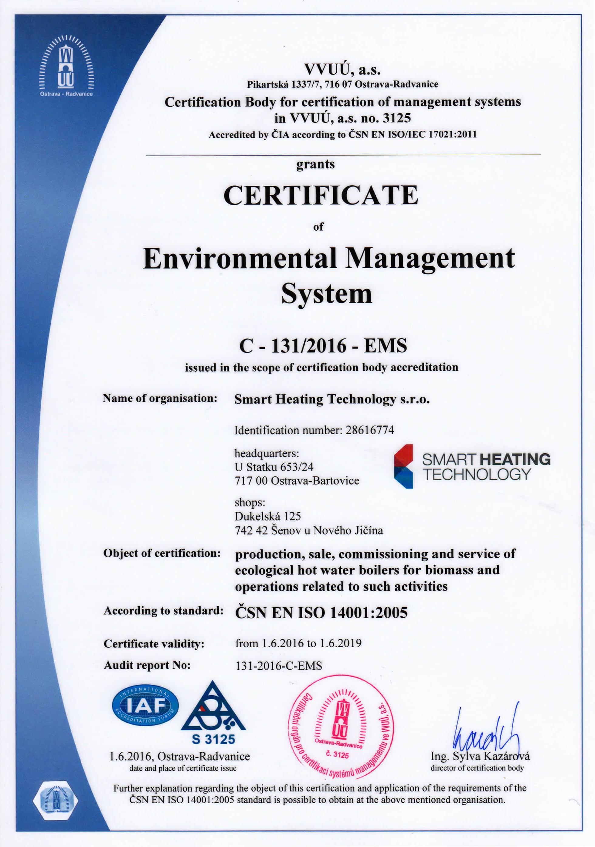 certifikat-c-131_2016-ems-eng