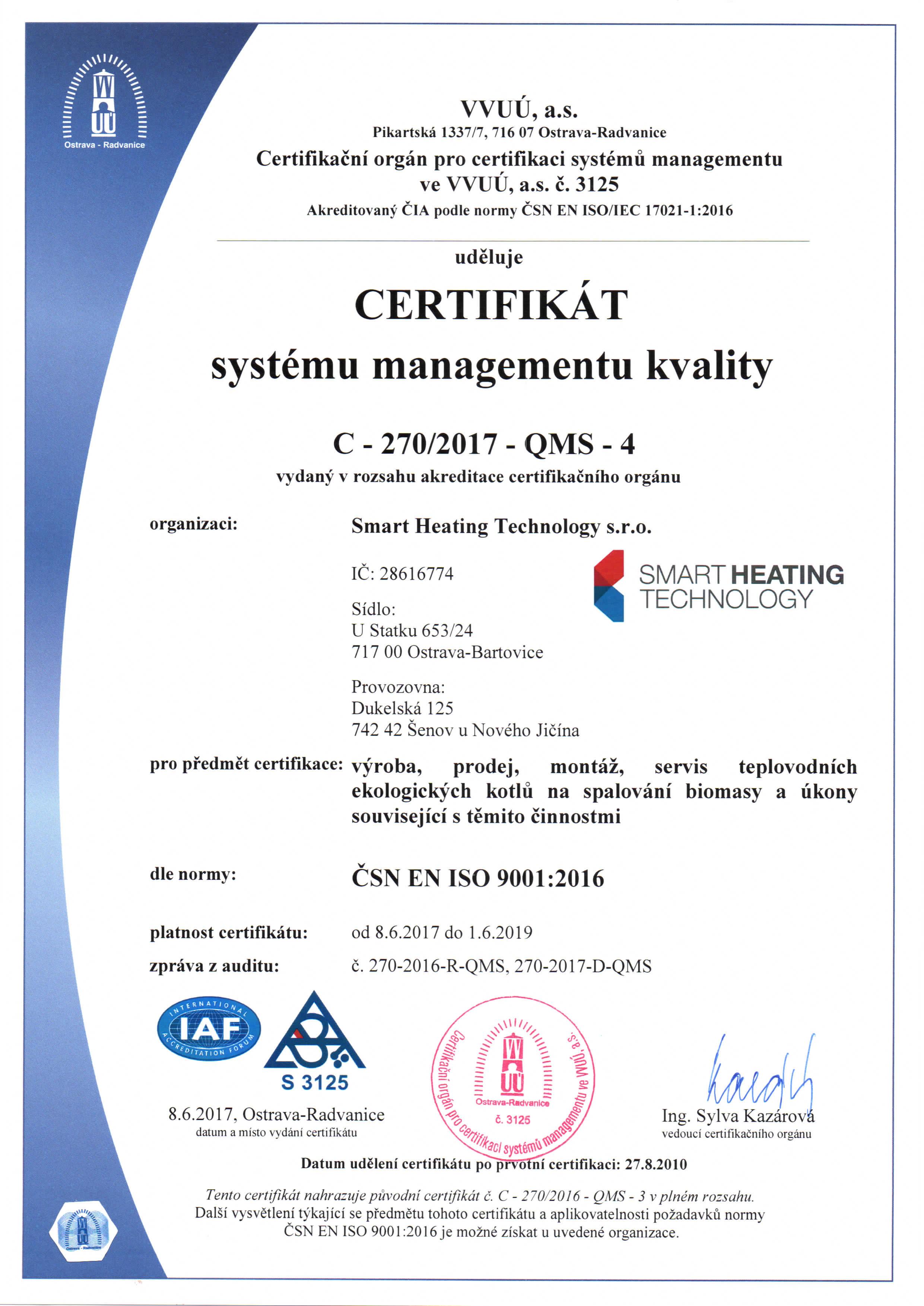 certifikat-c-207_2017-qms-4-cz-systemu-managementu-kvality_stranka_1