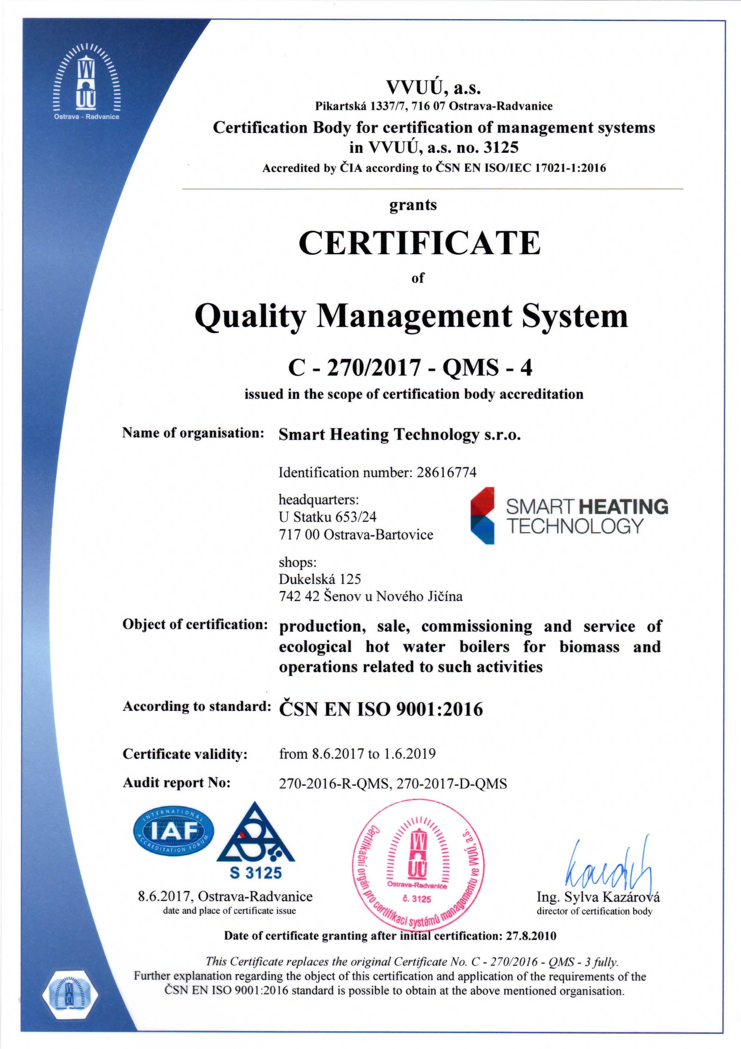 certifikat-c-270_2017-qms-4-eng_stranka_1