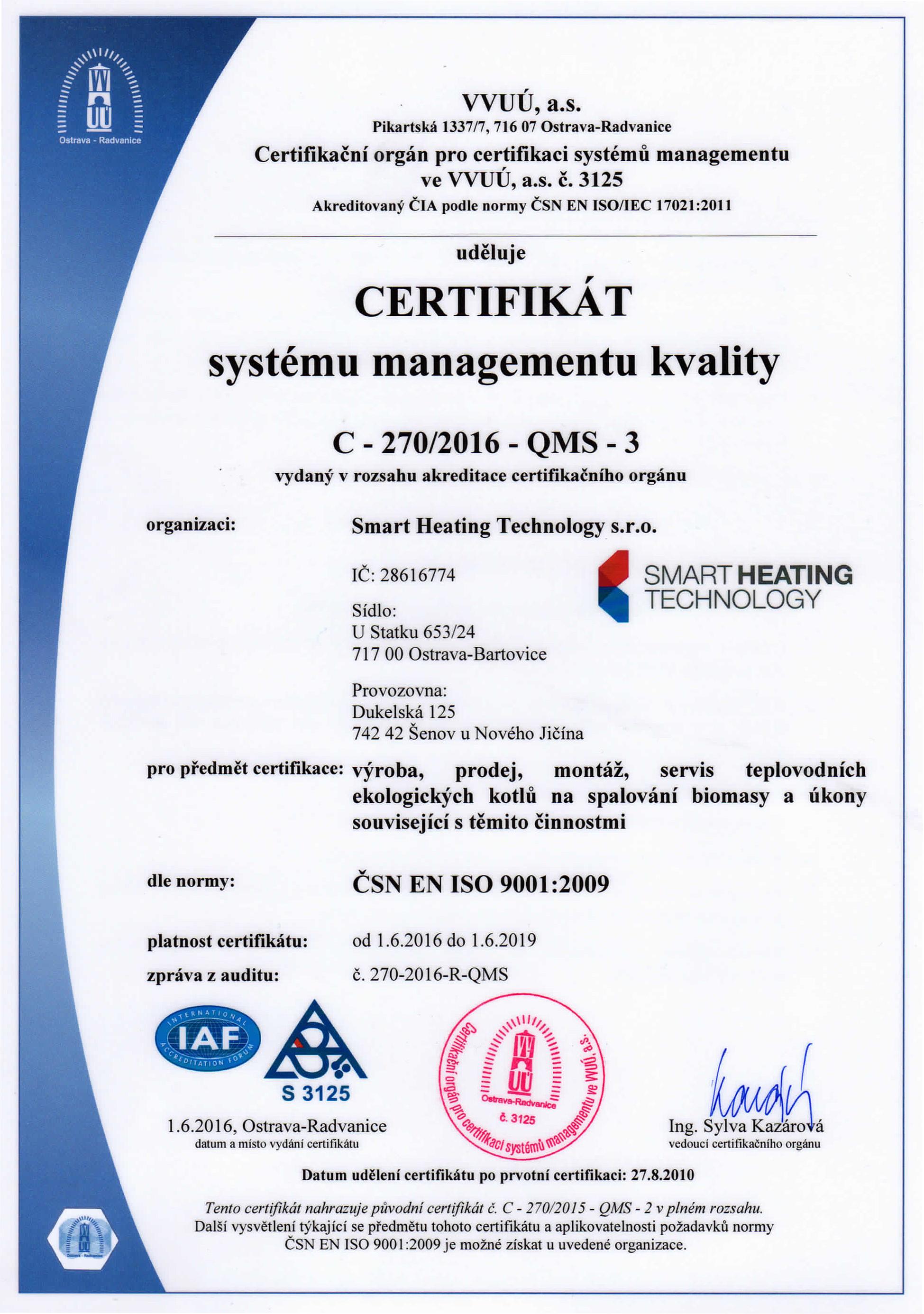 certifikat-c_270_2016-qms_3-cz