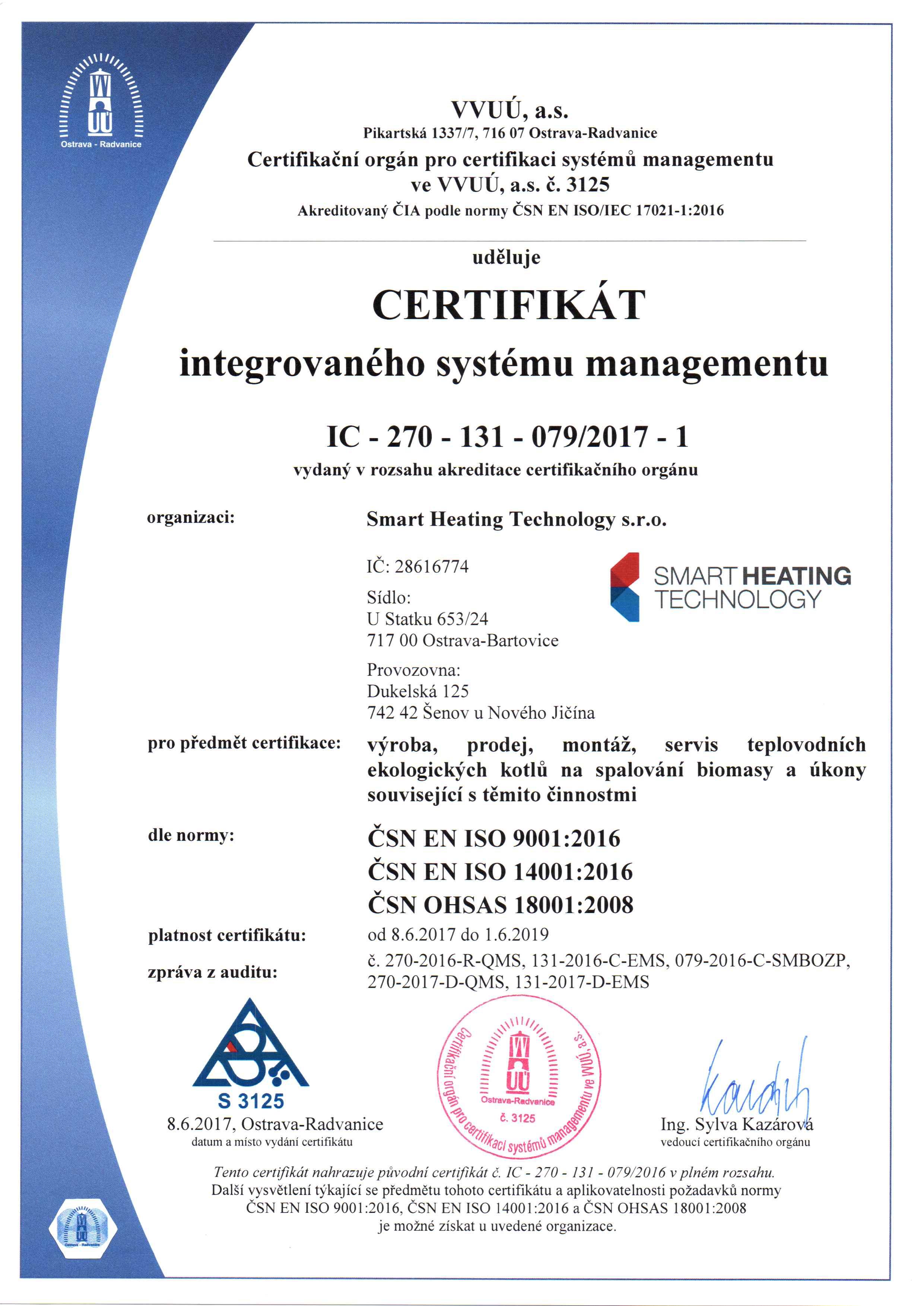 certifikat-ic-270-131-079_2017-1-cz-integrovaneho-systemu-managementu_stranka_1