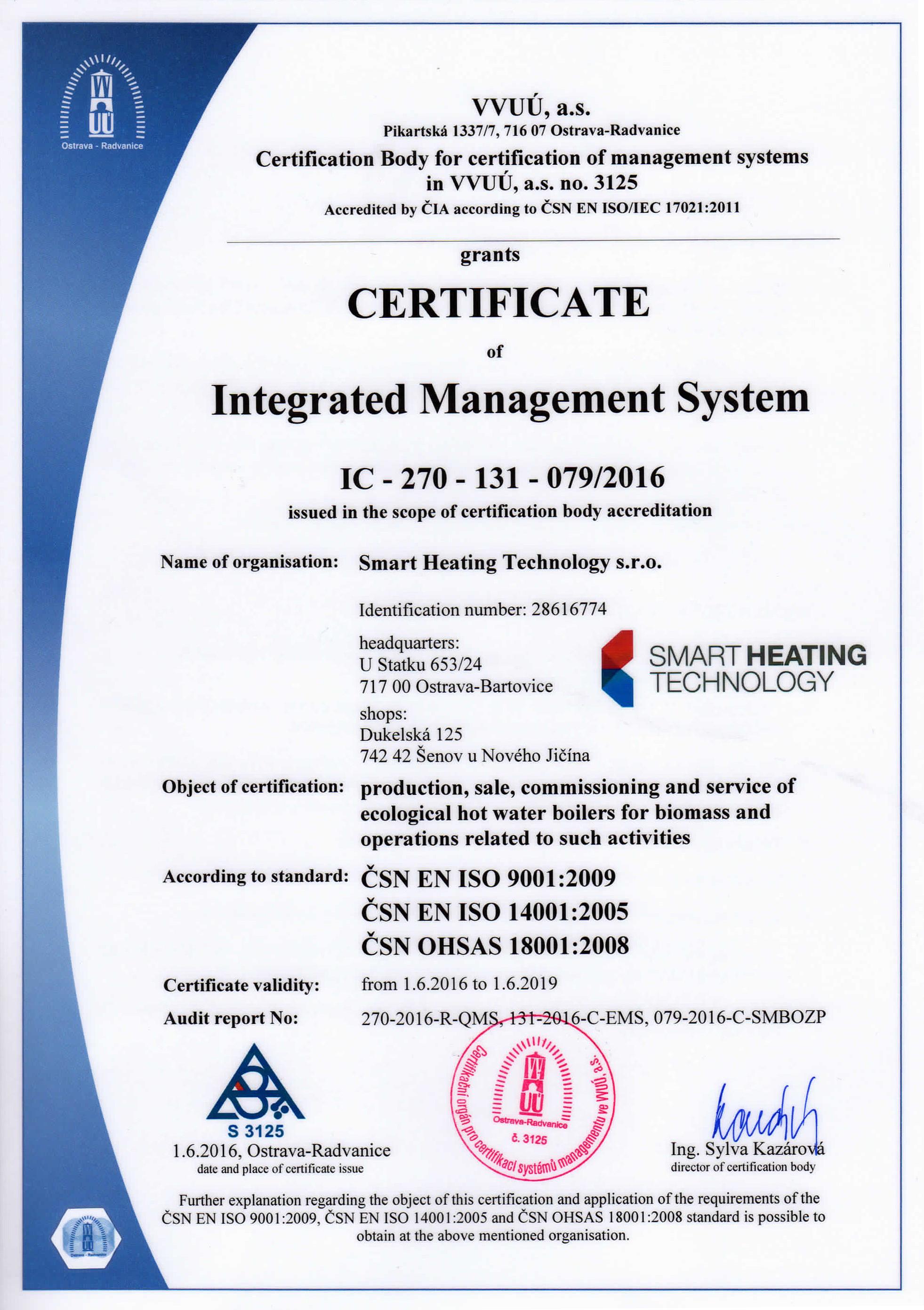 certifikat-ic_270_131_079_2016-eng