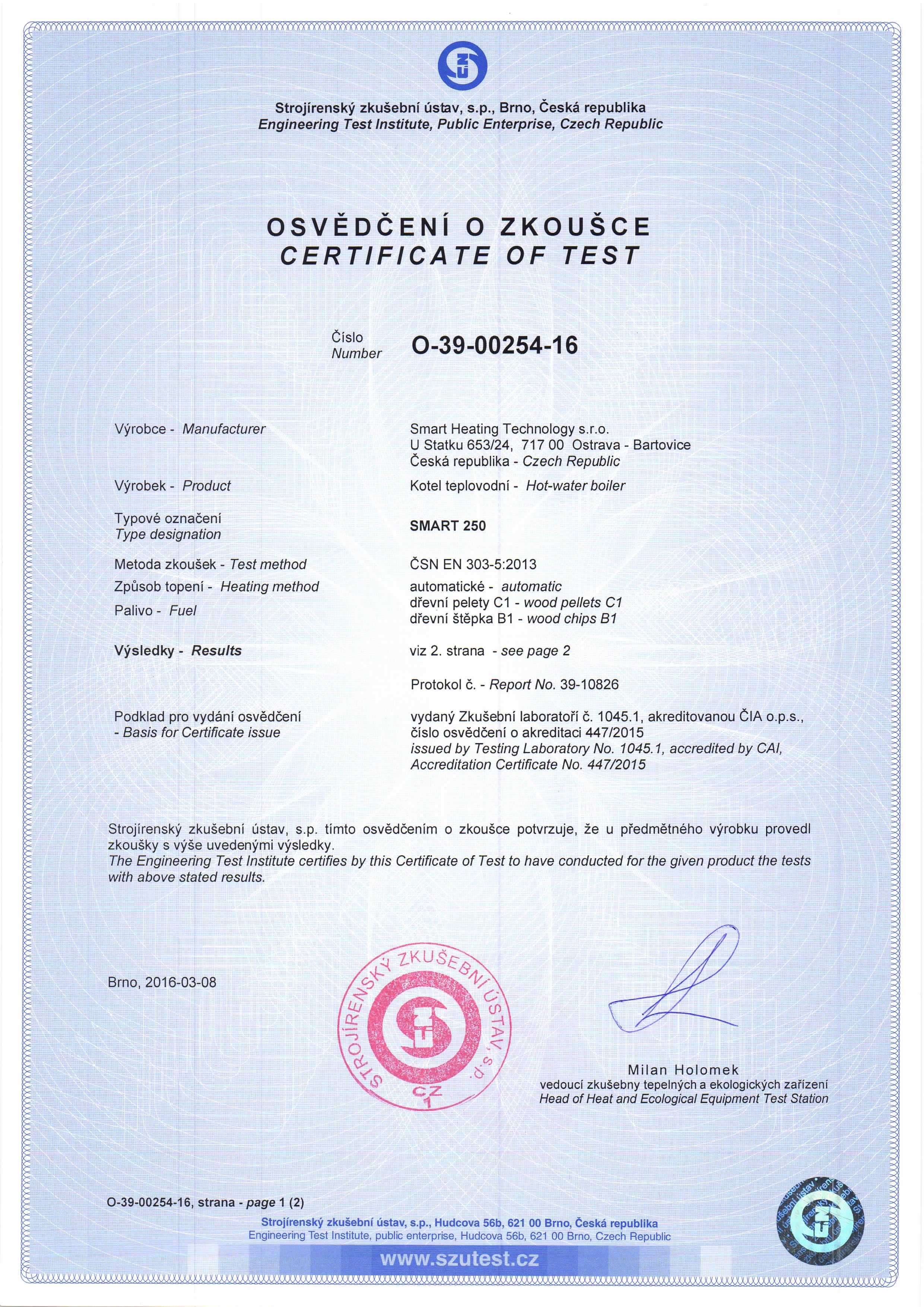 certificates-szu_250_500_stranka_1