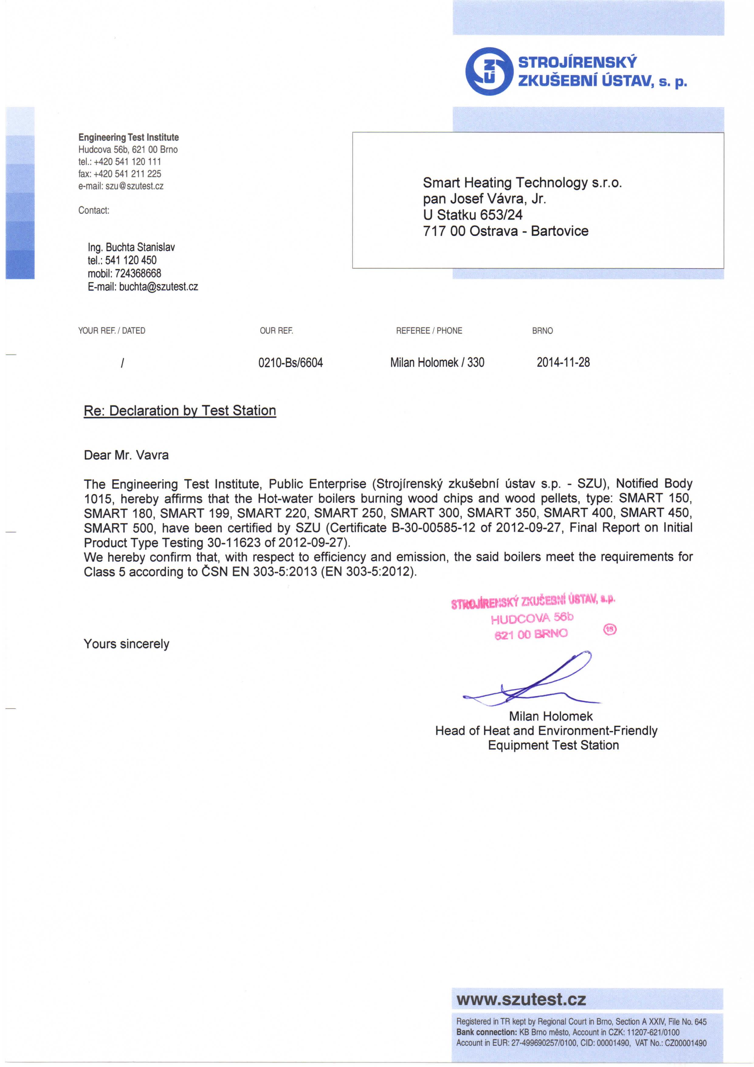 certificates-class-5_eng