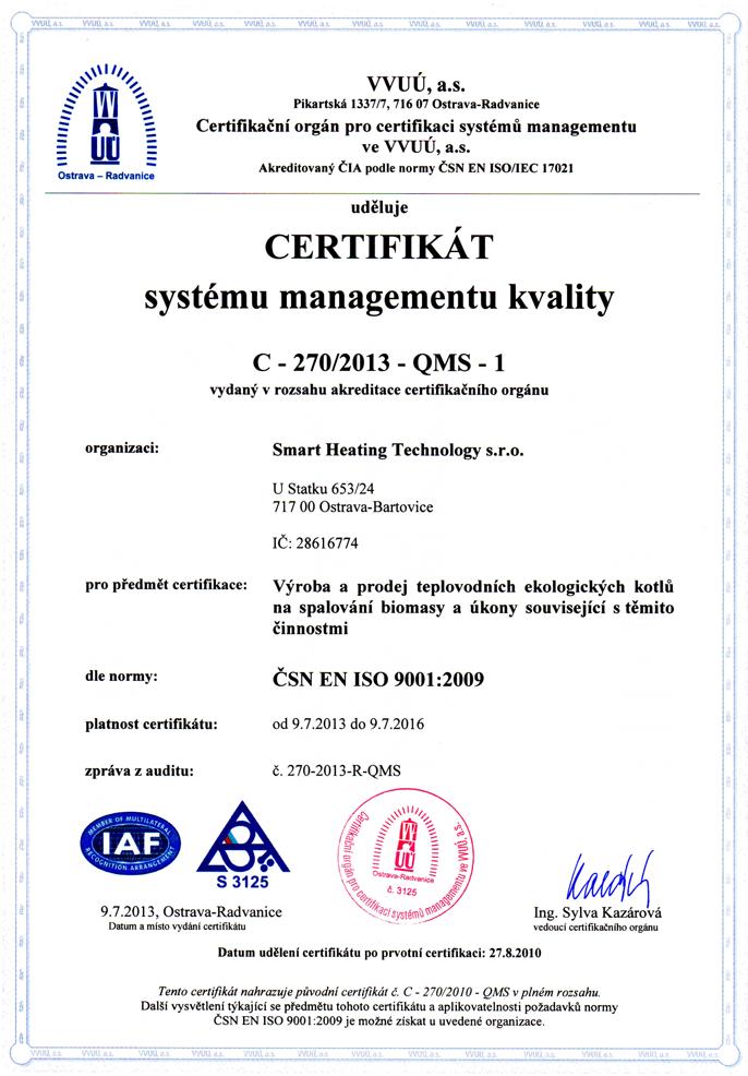 Certifikát-C-270_2013_QMS_1-CZ