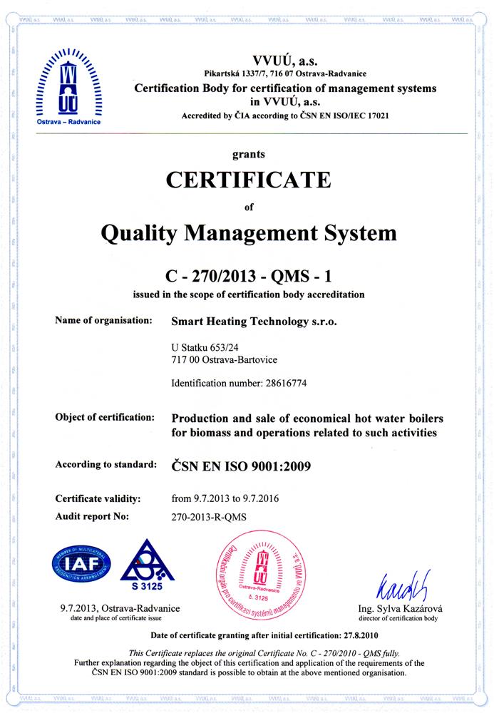 Certifikát-C_270_2013_QMS_1-ENG