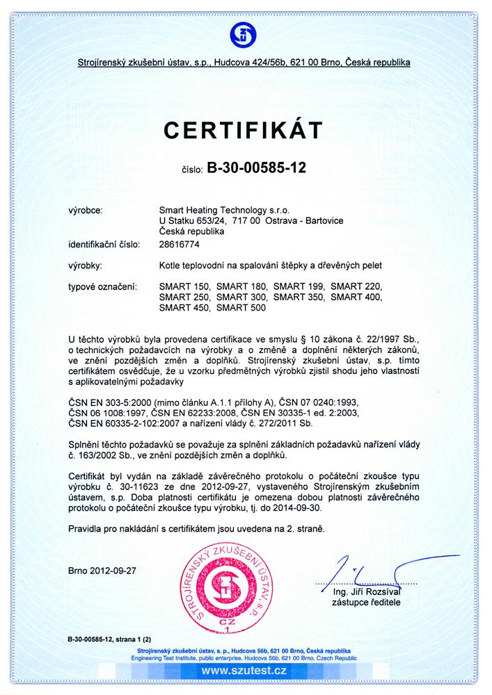 Certifikát_stepky
