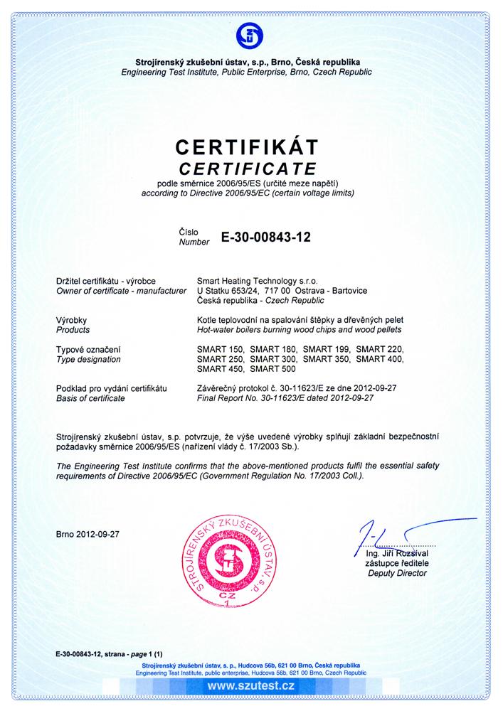 Certifikát_stepky3