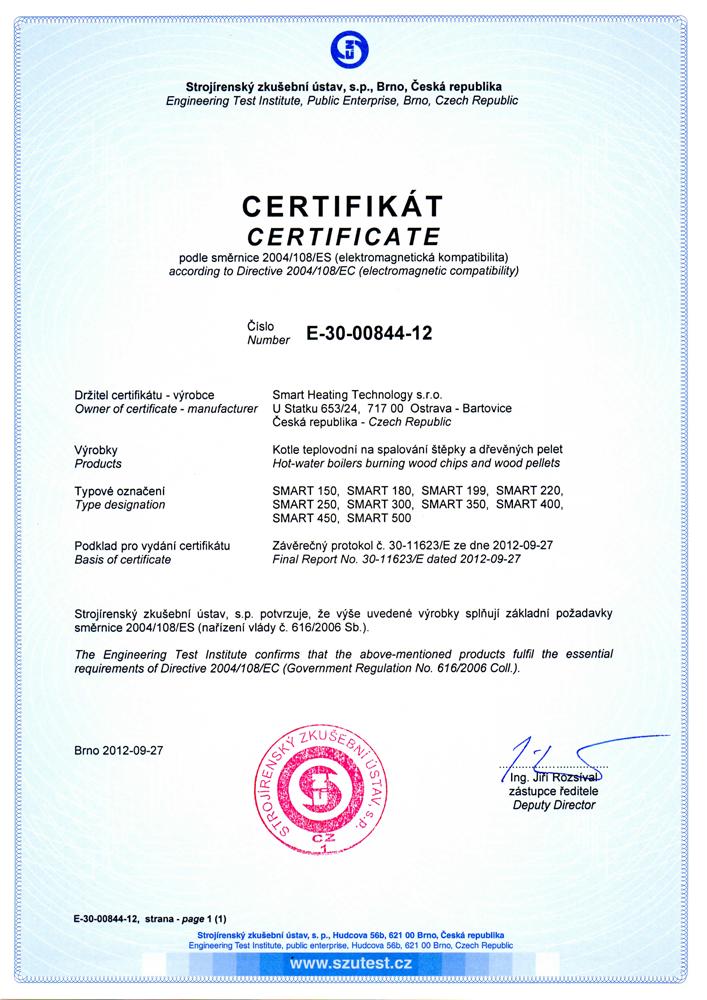 Certifikát_stepky2