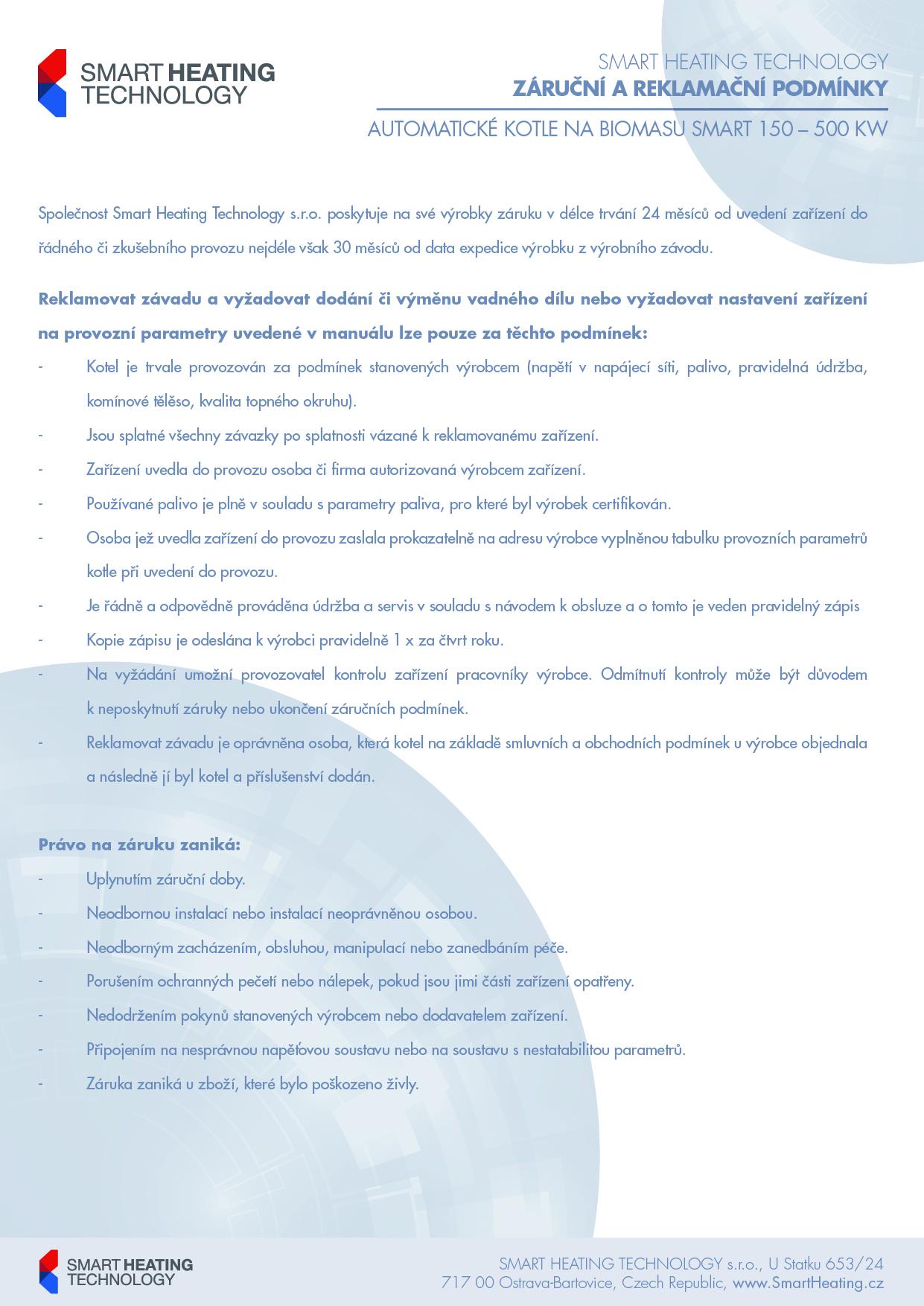 Zarucni_a_reklamacni_podminky_smart_150-500kW