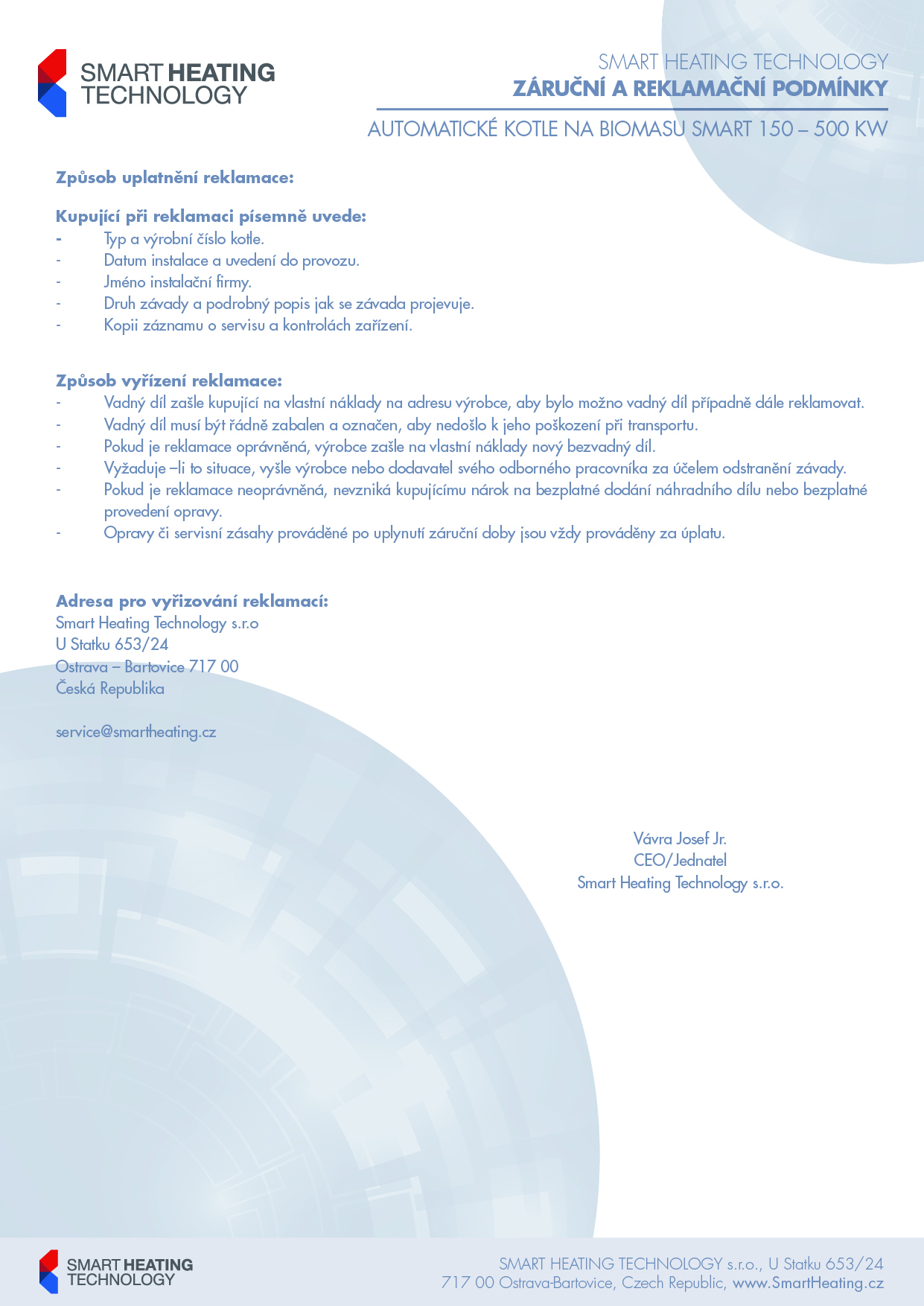 Zarucni_a_reklamacni_podminky_smart_150-500kW2
