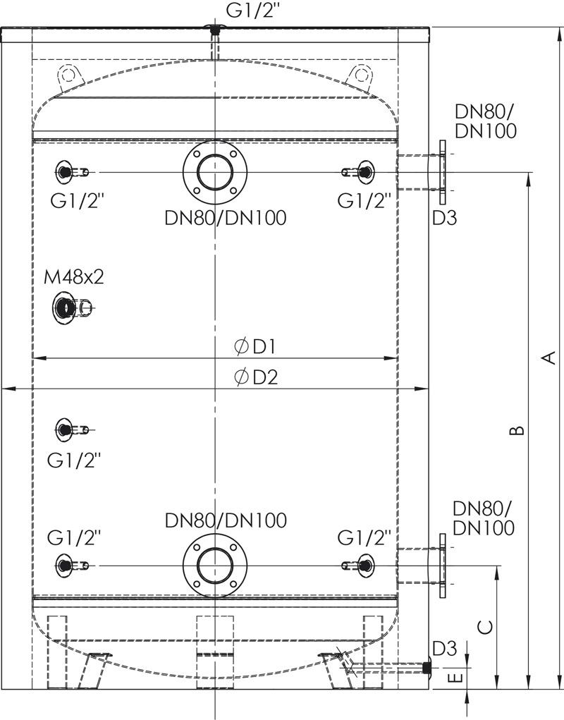 FE-AKU-2000-S_DN100_schema