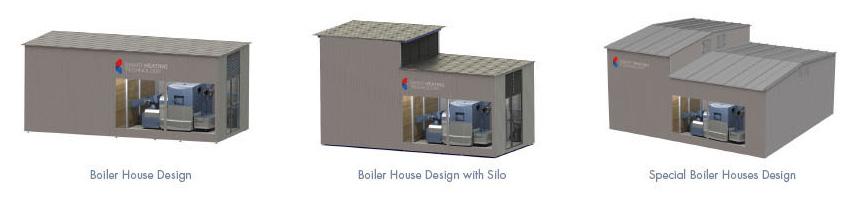 bio-house-2