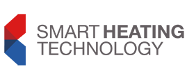 Smart Heating Technology
