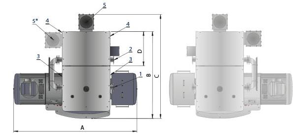 smart-kw150-3