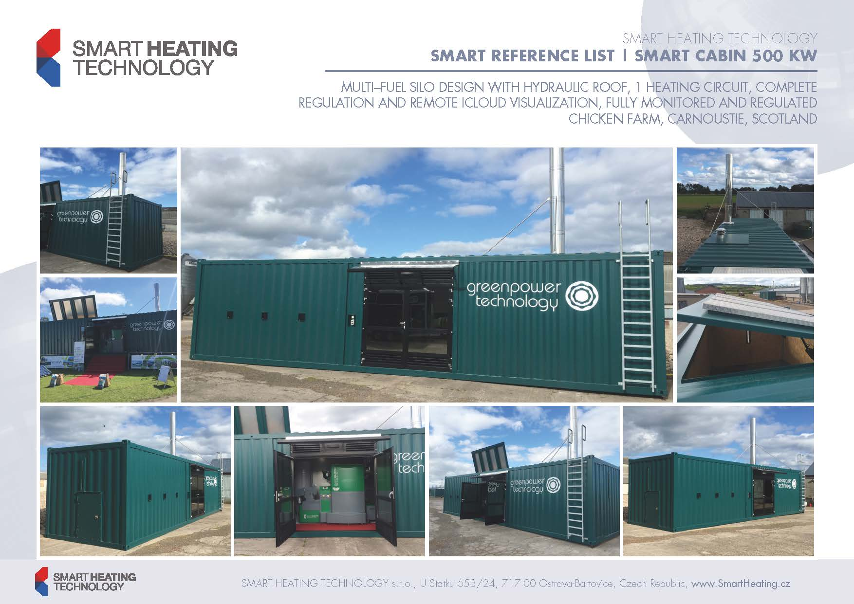 sht-smart-reference-list-smart-cabin-500kw-carnoustie3_stranka_1
