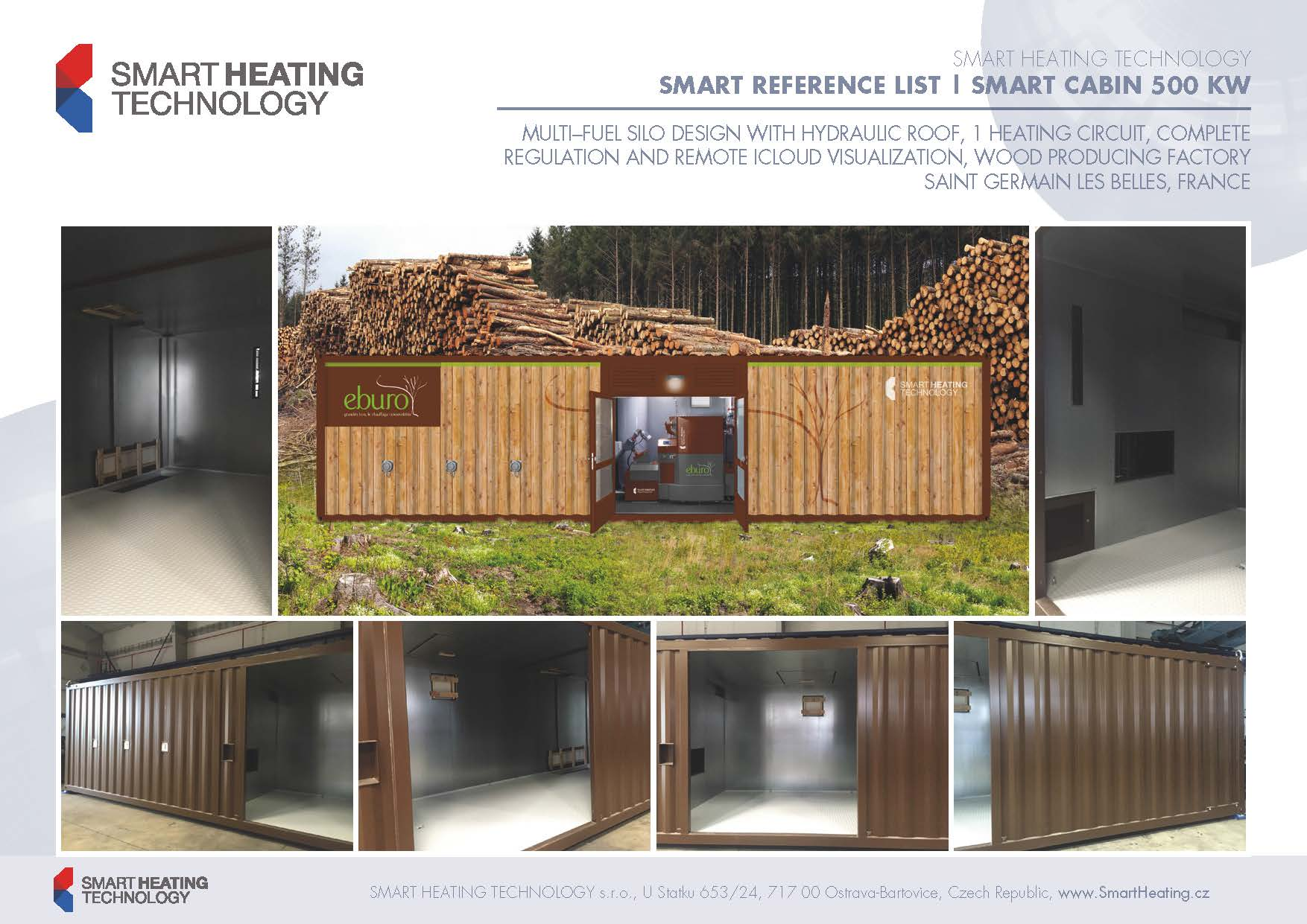 sht-smart-reference-list-smart-eburo-cabin-500kw-final3_stranka_1