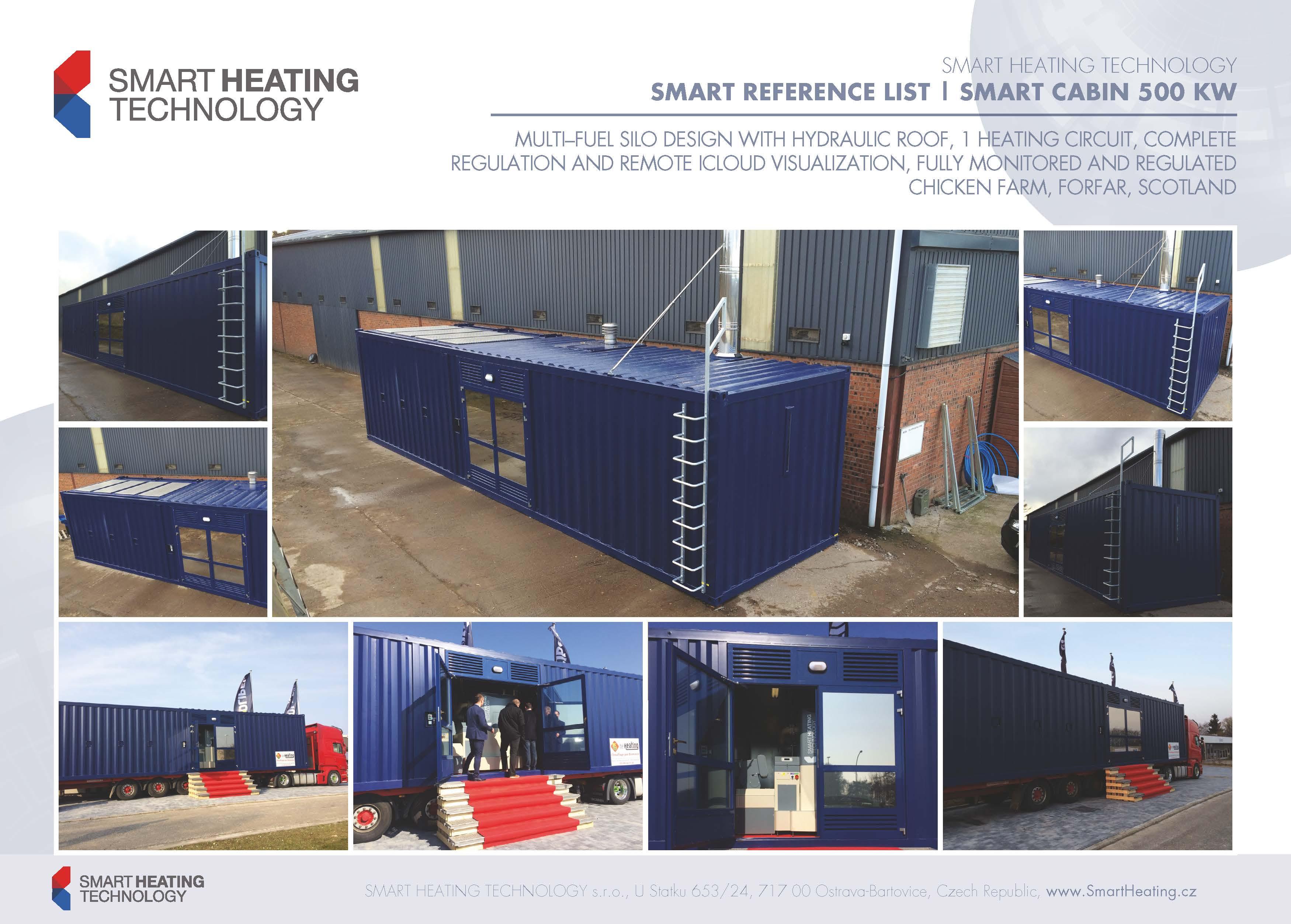 smart-cabin-500-kw-finniestone