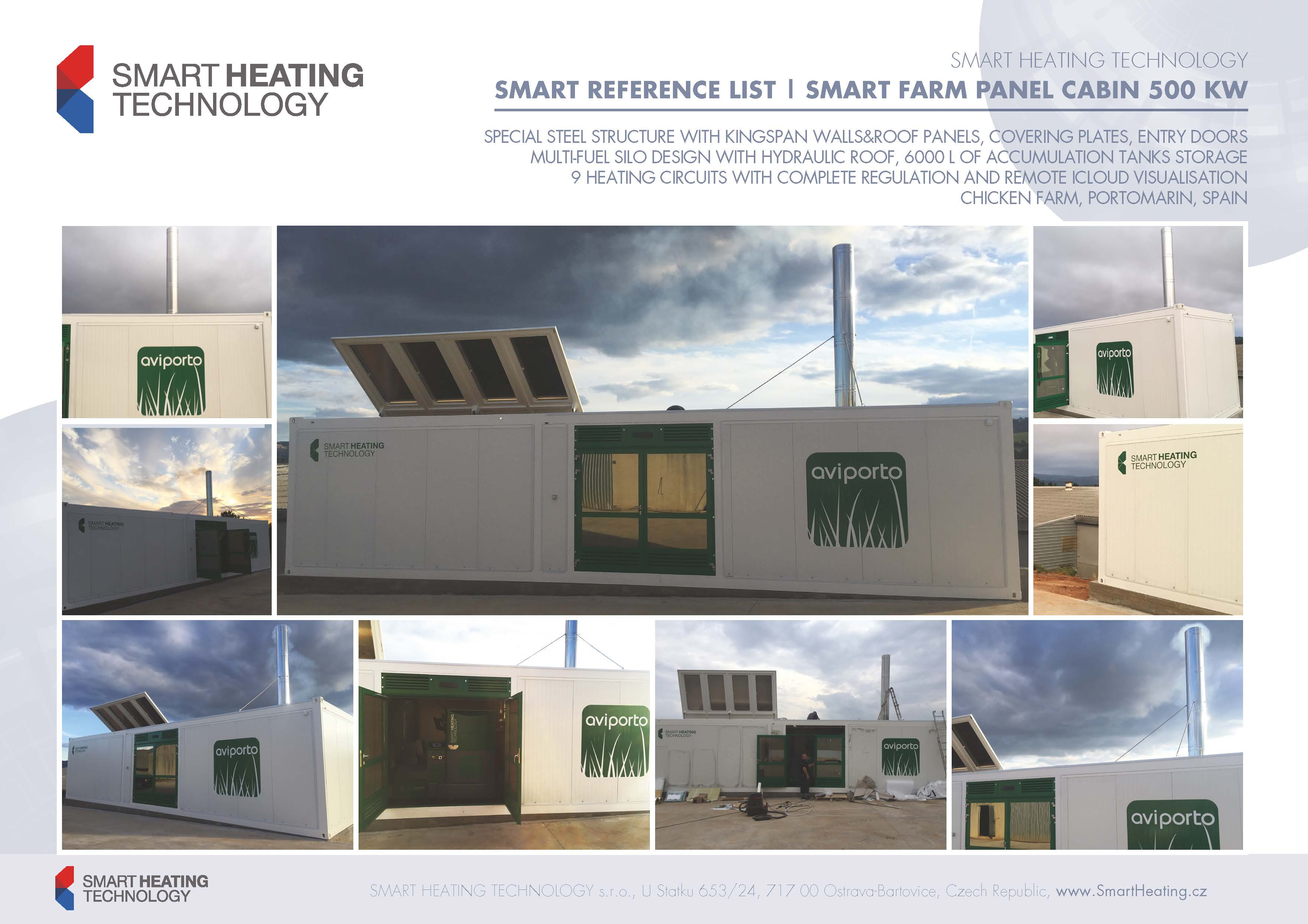 smart-aviporto-farm-cabin-500-kw