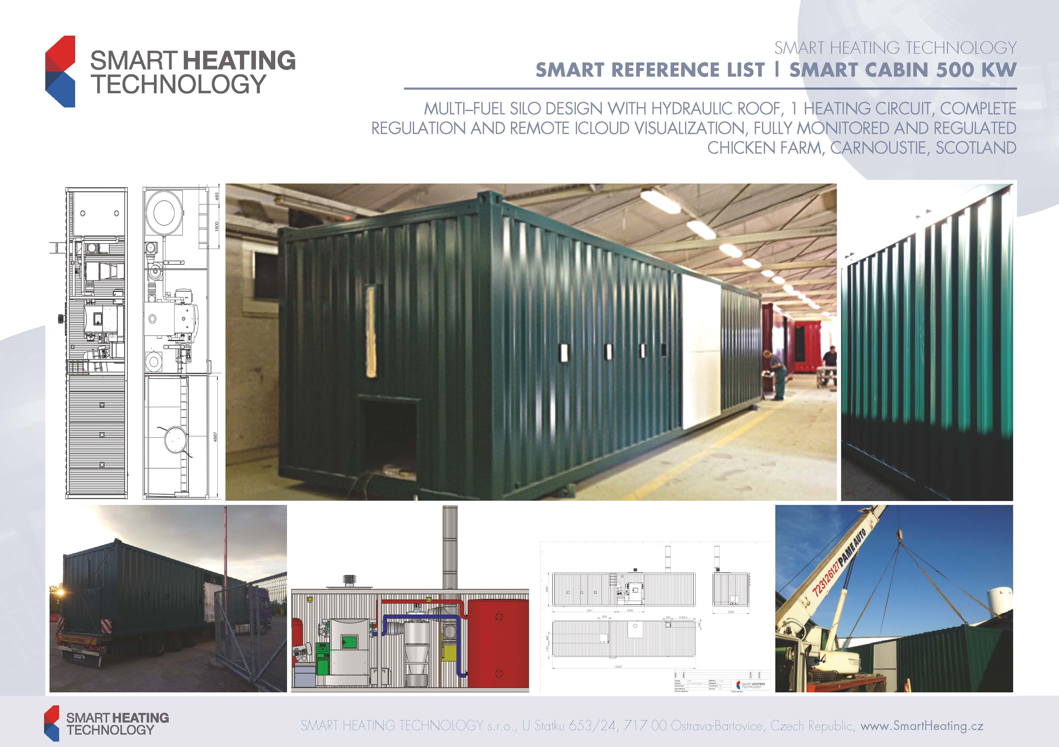 smart-cabin-500-kw-carnoustie