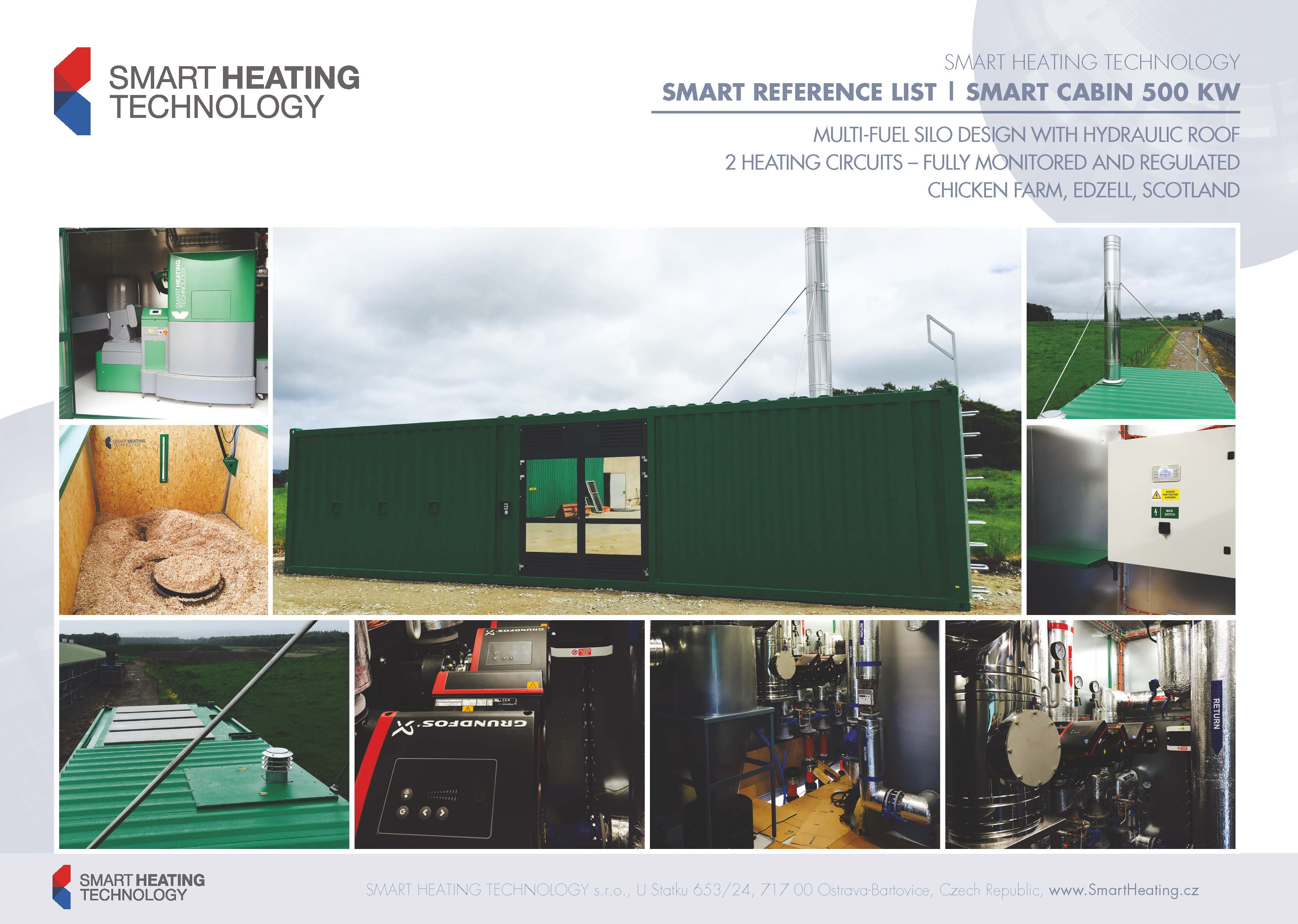 smart-cabin-500-kw-edzell