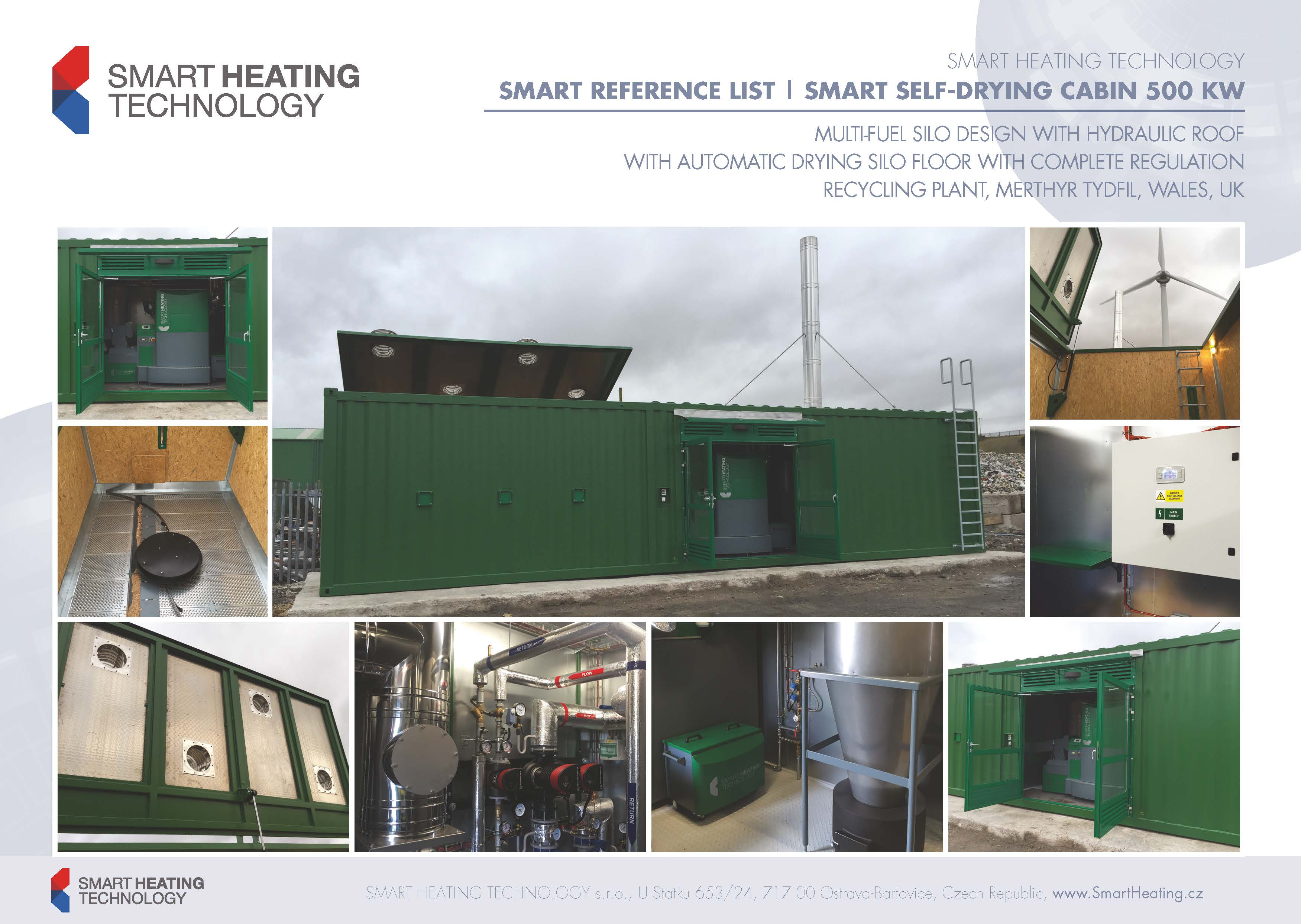 smart-self-drying-cabin-500-kw