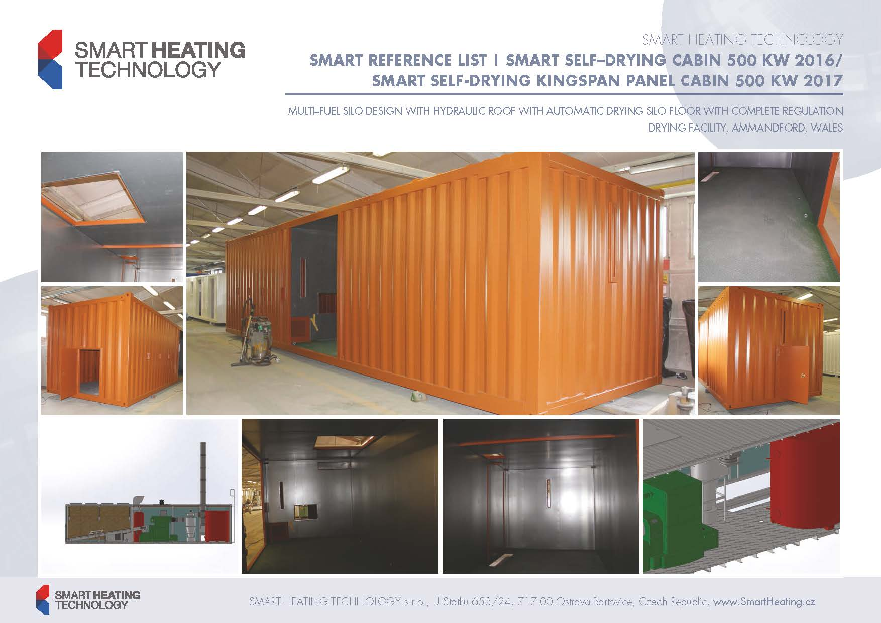smart_self-drying_cabin_500-kw_ammandford_wales_nahled_stranka_1