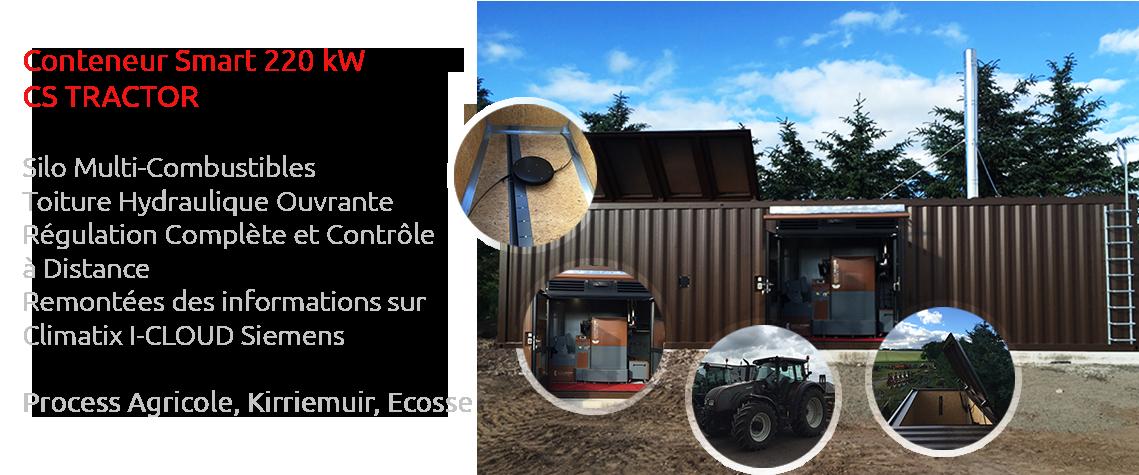 Smart_Web_Banner_CS_Tractor_Cabin_FR_new