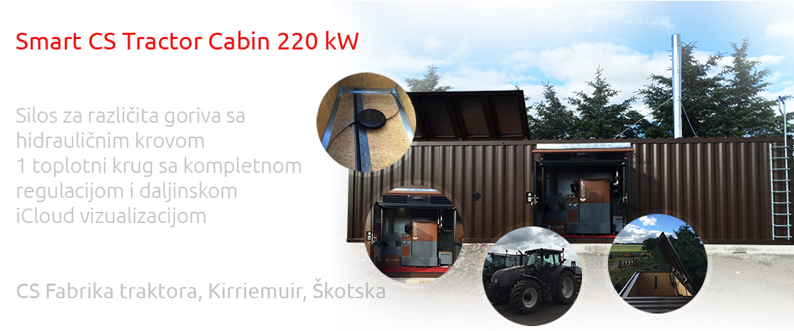 smart_web_banner_cs_tractor_cabin_new