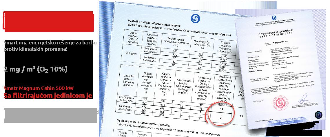 smart_web_banner_certification_filtration_unit_new