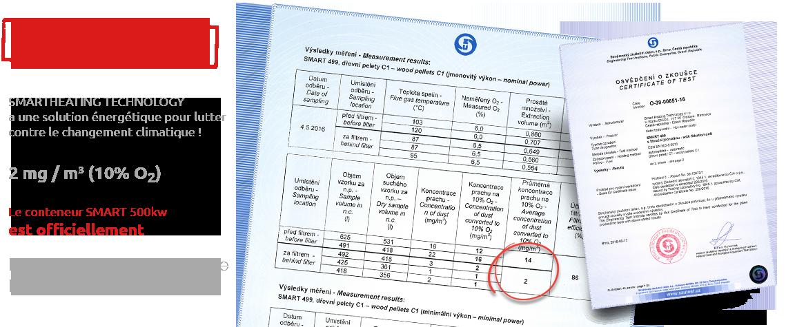 Smart_Web_Banner_Certification_Filtration_Unit_new_FR