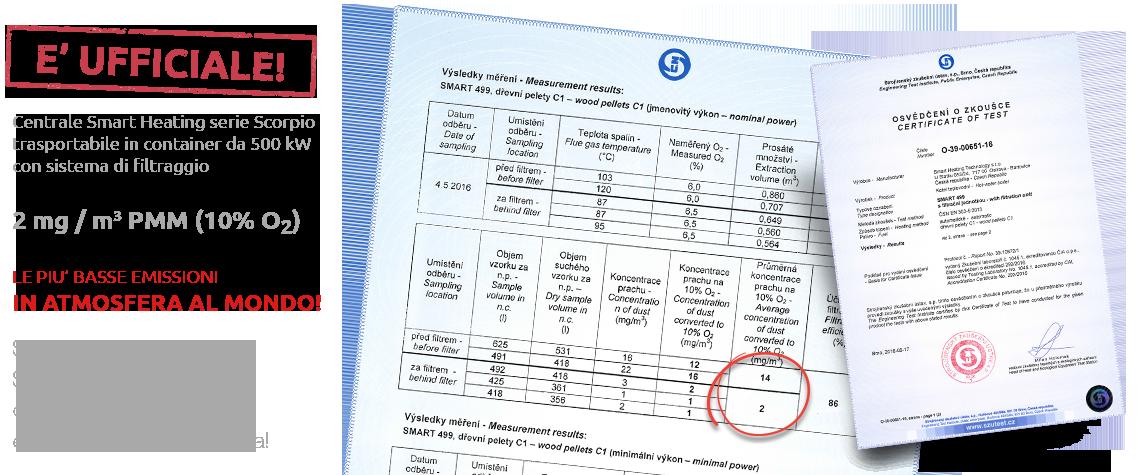 Smart_Web_Banner_Certification_Filtration_Unit_new_IT