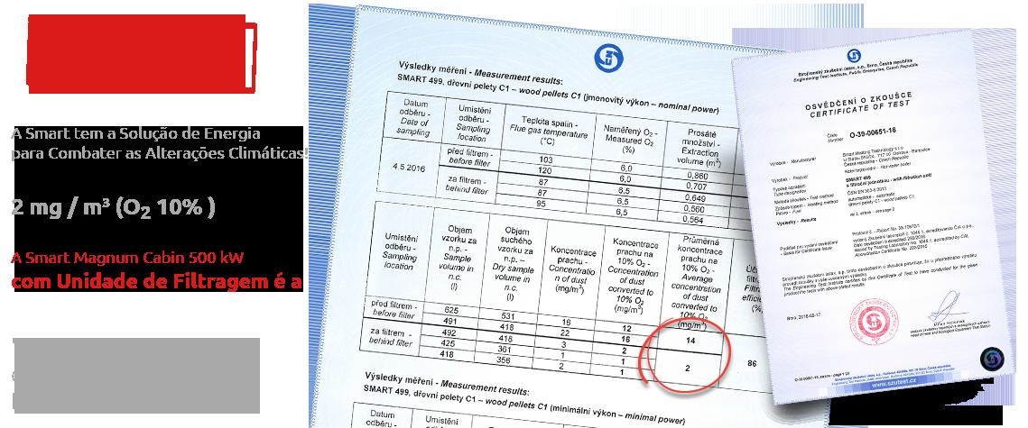 Smart_Web_Banner_Certification_Filtration_Unit_new_PT