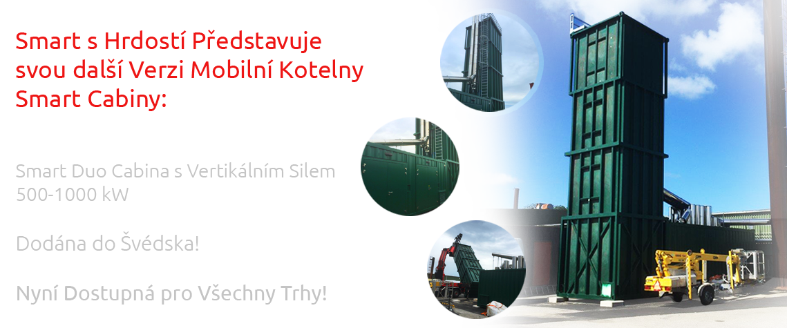 Smart_Web_Banner_Duo_Cabin_with_Vertical_Silo_CZ_new