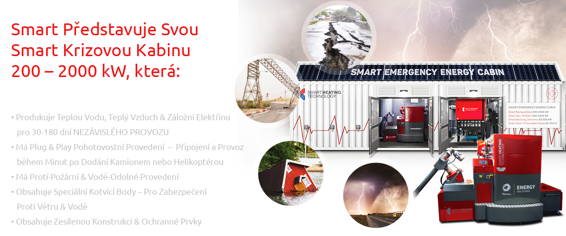 smart_web_banner_emergency_energy_cabin_cz_new