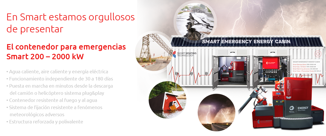 smart_web_banner_emergency_energy_cabin_esp_new