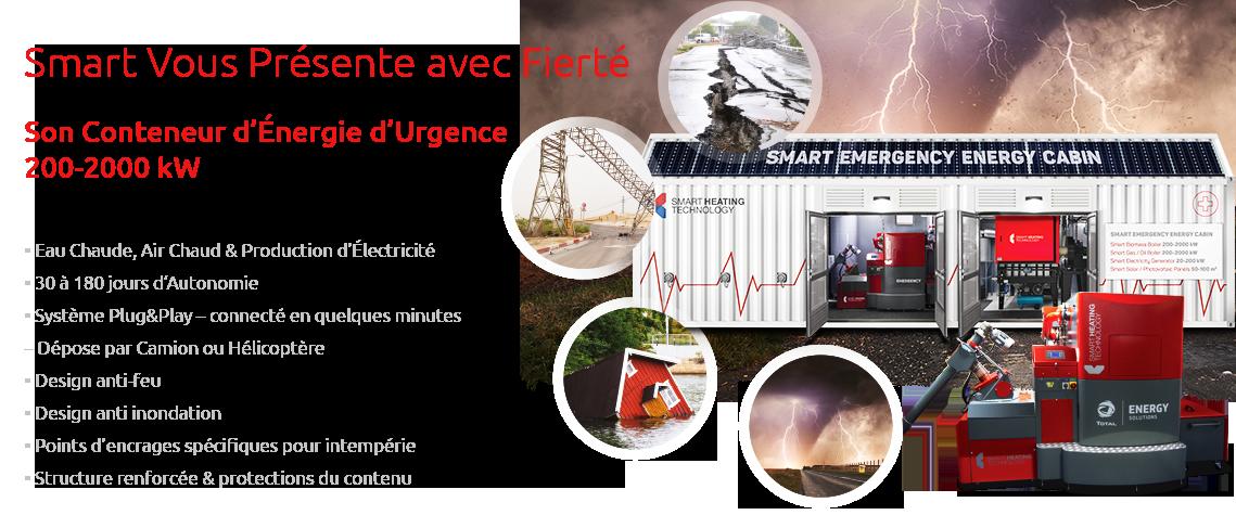smart_web_banner_emergency_energy_cabin_fr_new
