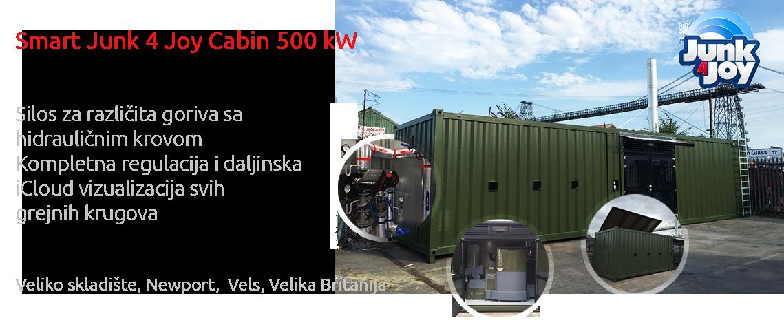 smart_web_banner_junk_4_joy_cabin_new