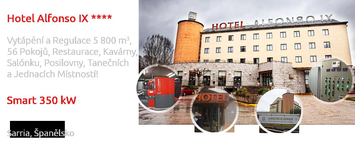 smart_web_banner_sarria_hotel_alfonso_cz_new